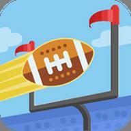 点点橄榄球 v1.0 游戏下载