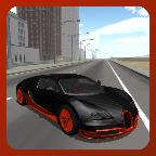超级跑车模拟器 v4.0 游戏下载