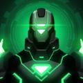 超速2暗影聯盟游戲下載v0.1.0