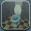 厕所模拟器手机版 v1.0.9 下载