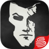 Murderous Pursuits安卓版下载v1.0