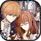 人偶館綺幻夜免費版下載v1.1.6