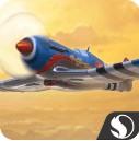 空中德比 v1.2.0.13 游戏下载
