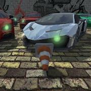 街道停车场游戏下载v0.85