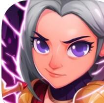 城堡传说大乱斗游戏下载v1.00.00