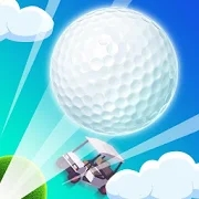 全民高爾夫之王游戲下載v1.0