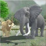 巨象模拟器 v0.1 下载