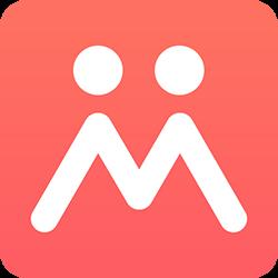 人人配對app下載v1.0