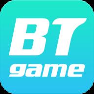 BTgame手游盒子下載v3.5.4