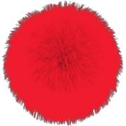 開心毛毛球 v1.0 游戲下載