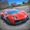 ultimate car driving simulator v3.0.1 下载