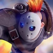 Drill Wars游戲下載v1.0