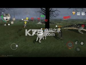 網狼2 v1.0.4 游戲下載 截圖