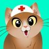 獸醫醫院 v1.0.0 手游下載