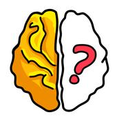Brain Out游戏下载v0.9.3