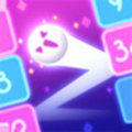 crystal blast游戏下载v1.1.2