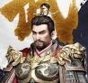 君临三国之大军师诸葛亮游戏下载v0.97.1.0026
