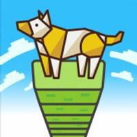 動物跳躍 v1.0.0 游戲下載