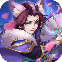 梦幻仙侣无限火力 v1.0.0 变态版下载