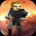Terminator v1.0.3 游戏下载