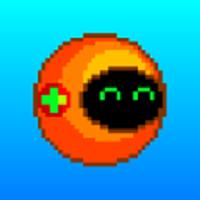 问题网络 v1.0 游戏下载