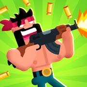 Gun Guys v1.0.1 游戏下载
