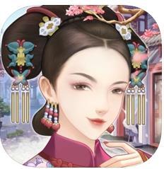 秀女攻略游戲下載v1.0