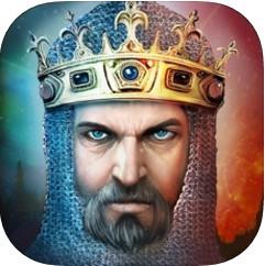帝国与征服游戏下载v1.0.0