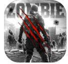 幸存玩家游戲下載v1.11.28