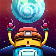 星球開拓者 v1.0.0 游戲下載