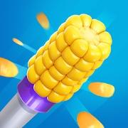 天天撸玉米游戏下载v1.0.3