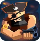 放置海盜帝國游戲下載v0.1