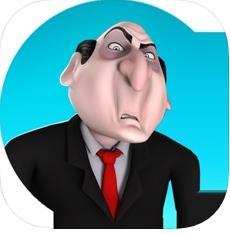 你好嚇人的老師 v1.0 游戲下載