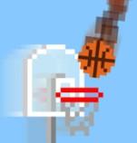 投篮计划游戏下载v1.0.1