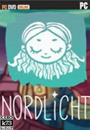 Nordlicht游戏下载