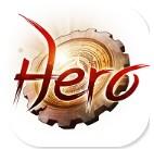 英雄的戰爭BT版下載v1.0.45