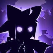 空閑防御黑暗森林 v1.1.1 游戲下載