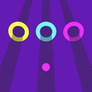 彩色门3D游戏下载v1.0
