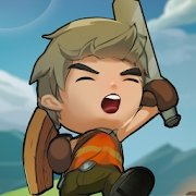 防御者的冒险 v1.1 游戏下载