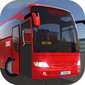 超级驾驶 v1.1.4 最新版下载