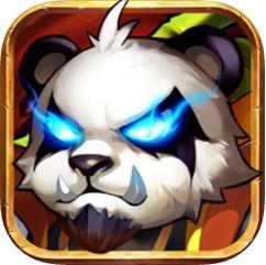 热血兽人部落无限钻石版v1.2