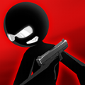 射擊重生游戲下載v1.0.45