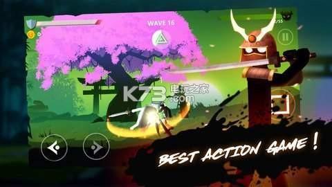 刺客武器大師 v1.1.0 游戲下載 截圖