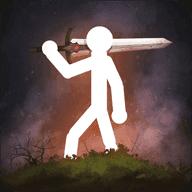 刺客武器大师游戏下载v1.1.0