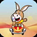 驢叨叨app下載v1.0.0