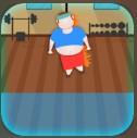 肥宅勵志減肥記 v1.0 游戲下載