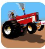 拖拉机拉力传说 v2.0 游戏下载