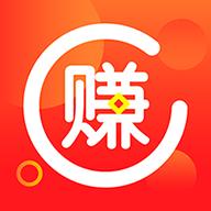 白領兼職app下載v1.0