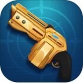 槍火達人安卓版下載v1.0