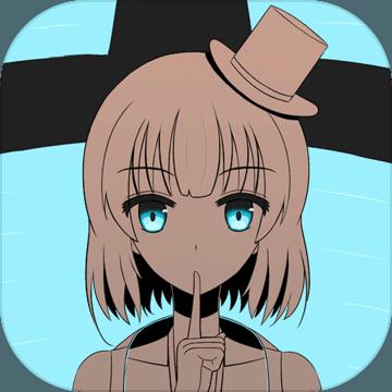 NeonCityEE v0.1.12.3 游戲下載